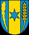 GW-GR-Tschiertschen-Praden.png