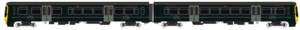 GWR Class 165 2.png