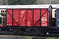 GWR Mink 95979 at Buckfastleigh (red livery).JPG