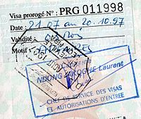 Gabon visa extension and exit stamp.jpg
