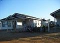 Gaborone, Botswana, 2010 (4901788526).jpg