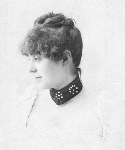 Gabriela Zapolska.PNG