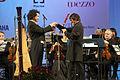 Gabriele Nani with Yuri Bashmet.jpg