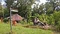 Galang Refugee Camp - Site Area.jpg