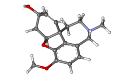 Galantamine ball-and-stick.png