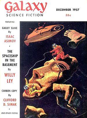 Galley Slave - Image: Galaxy 195712