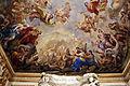 Galleria di luca giordano, 1682-85, antro dell'eternità e nascita dell'uomo 01.JPG