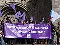 Gallician protestors feminist.jpg