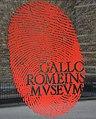 Gallo-Roman Museum of Tongeren, Belgium (27609659876).jpg