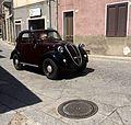 Gallura -- Sardinia - 2016 (6).JPG