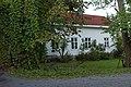 Gamle Økri skole, Bærum.jpg