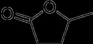 Gamma-Valerolactone