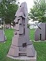 Gananoque, Ontario (6139611469).jpg