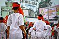Ganesh Procession By Anis Shaikh 10.jpg