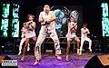 Gangnam Style PSY 18logo (8037750525).jpg