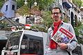 Ganz Wien-Arno Steinwender.jpg