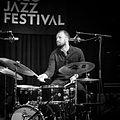 Gard Nilssen Herr Nilsen Oslo Jazzfestival (211456).jpg