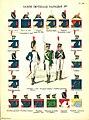Garde impériale Napoléon 1er.jpg