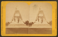Gardel Monument, Mt. Vernon, by Purviance, W. T. (William T.).png