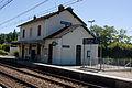 Gare-de Fontaine-le-Port IMG 8230.jpg