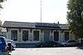 Gare Montigny-sur-Loing IMG 8576.jpg