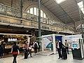 Gare Nord Intérieur Paris 6.jpg