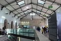 Gare Rossio Lisbonne 4.jpg