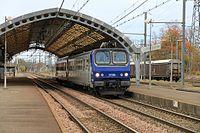 Gare de Lannemezan.jpg