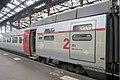 Gare de Paris-Gare-de-Lyon - 2018-05-15 - IMG 7474.jpg