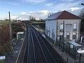 Gare de Ranchot (Jura, France) en janvier 2018 - 16.JPG