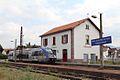 Gare de Saint-Jean-Pied-de-Port 2 (Lunon).jpg