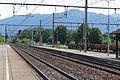Gare de Saint-Pierre-d'Albigny - IMG 5923.jpg