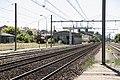 Gare de Saint-Rambert d'Albon - 2018-08-28 - IMG 8733.jpg