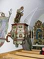 Gargellen Kirche Kanzel.jpg