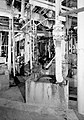 Garland Sugar Factory - Utah-Idaho Sugar Company - steam driven syrup pump - Garland Utah.jpg