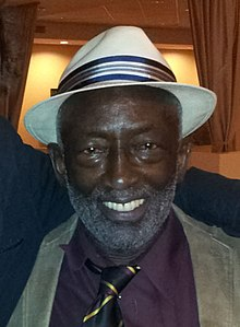 Garrett Morris in Los Angeles 2013 (2).jpg