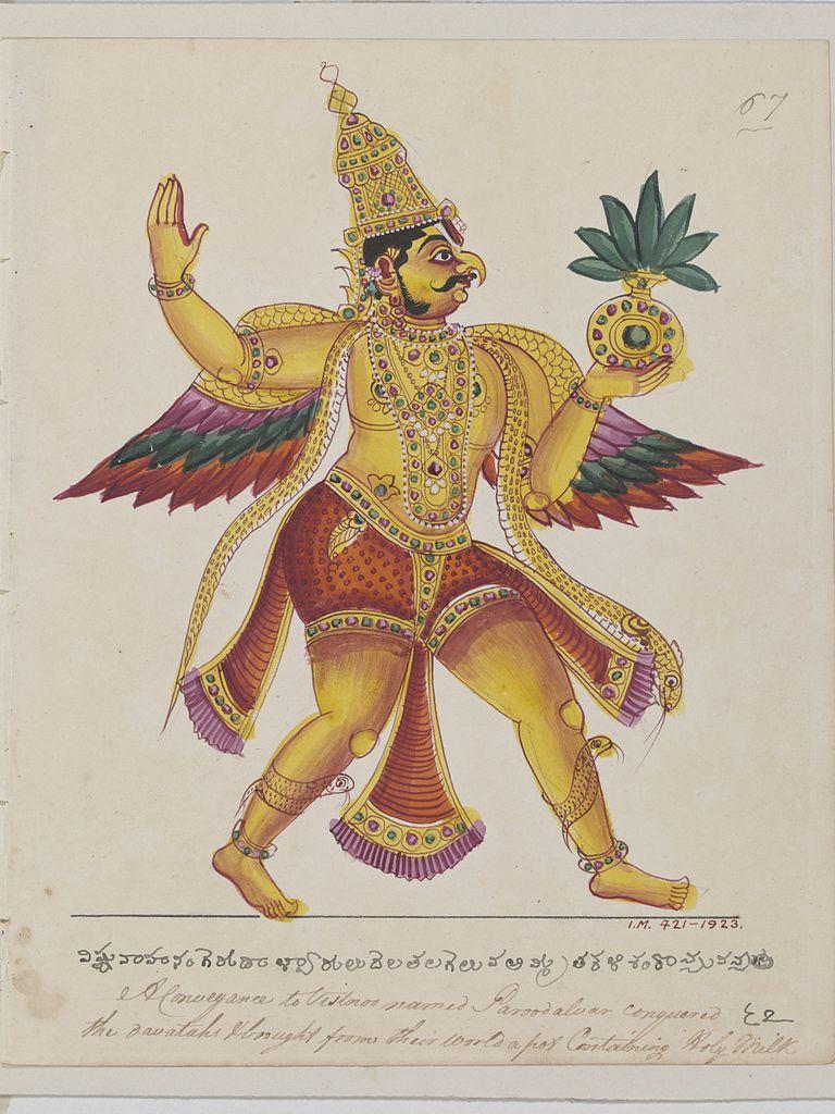 Image result for garuda