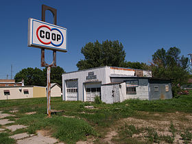 Gas station in Forest River.jpg