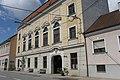 Gasthaus Ladinig, Herrnbaumgarten.jpg