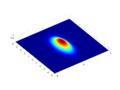 Gaussian 2d 1.png