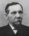 Gavriil Pyasetskij.png