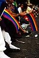 Gay Pride mg 7339.jpg