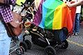 Gay pride 255 - Marche des fiertés Toulouse 2011.jpg