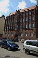 Gdańsk, Prowincjonalny Bank Ziemski, ob. Bank Gospodarki Żywnościowej 1.jpg