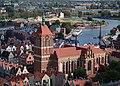 Gdańsk, kościół św. Jana (WLZ14).jpg
