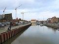 Gdańsk Nowa Motława 1.jpg