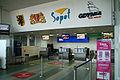 Gdansk Flughafen 2010 5 12 (RaBoe).jpg