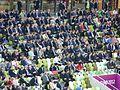 Gdansk PGE Arena GER-GRE Euro 2012 30.jpg