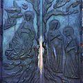 Gdow Church - Kosciol 02.jpg