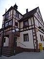 Gebäude und Straßenansichten von Deckenpfronn 157.jpg